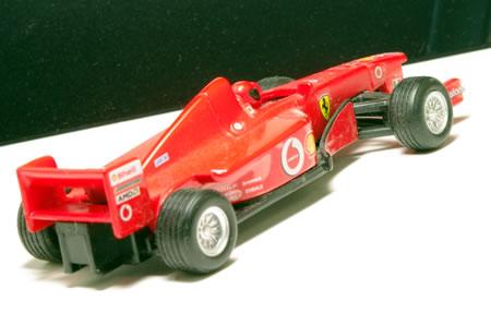 hw_43_pullback_f2003ga_rear.jpg