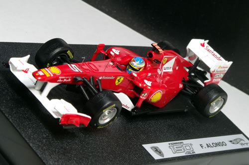 hw_43f1_f150_5_alonso_front.jpg