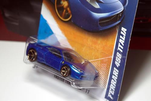 hw_458_blue_package_up.jpg