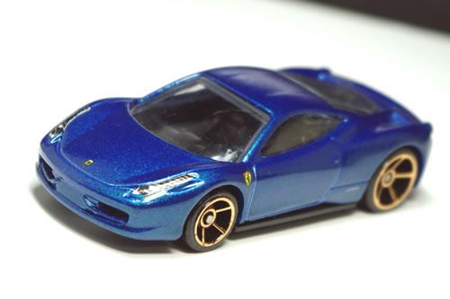 hw_64_458_blue_front.jpg
