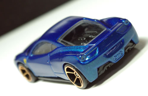 hw_64_458_blue_rear.jpg