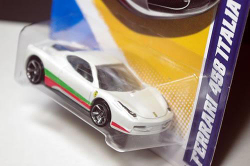 hw_64_458_italian_package_f.jpg