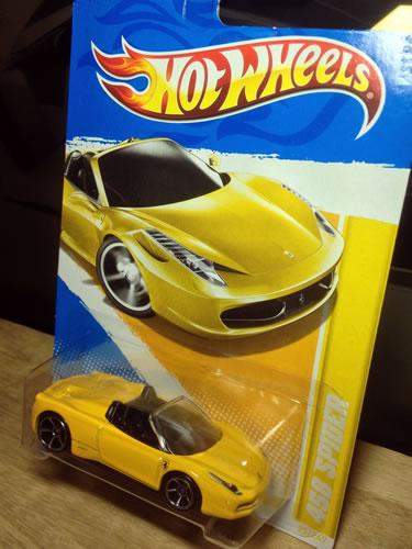 hw_64_458_spider_yellow_package.jpg
