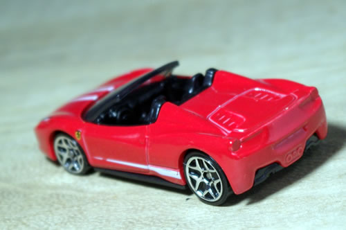 hw_64_5pack_bfb28_458spider_red_rear.jpg