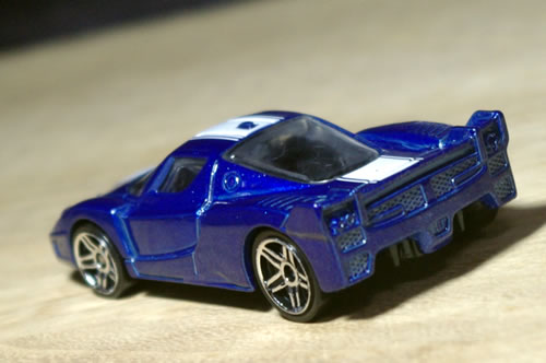 hw_64_5pack_x9848_fxx_blue_rear.jpg