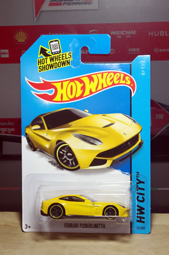 hw_64_f12_yellow_omote.jpg