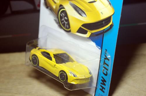 hw_64_f12_yellow_package.jpg