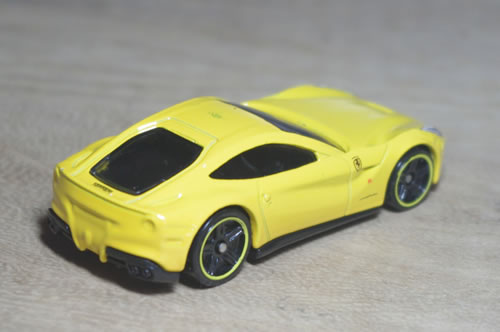 hw_64_f12_yellow_rear.jpg