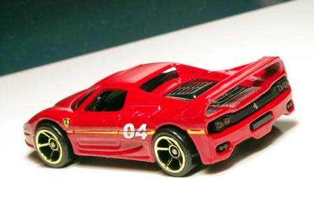 hw_64_f50_5pack_n0490_rear.jpg