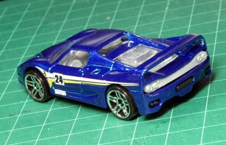 hw_64_f50_5pack_t8629_rear.jpg