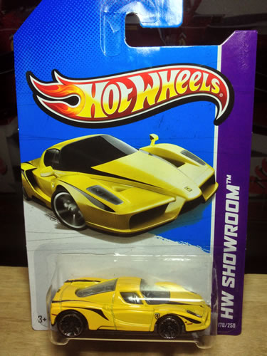 hw_64_ferrari_enzo_yellow_stripe_package.jpg