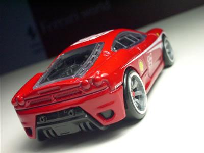 hw_64_ferrari_racer_2008_9_f430challenge_rear.jpg