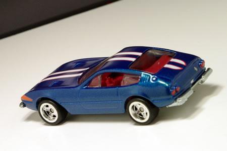 hw_64_garage_365gtb4_blue_rear.jpg