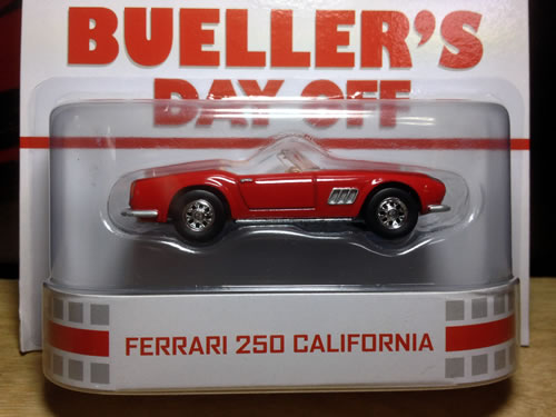 hw_64_retro_ferrari_250_california_ferris_side.jpg