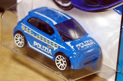 hw_fia500_polizia_front.jpg