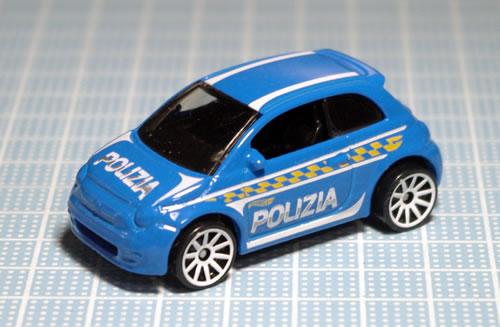 hw_fia500_polizia_open_front.jpg