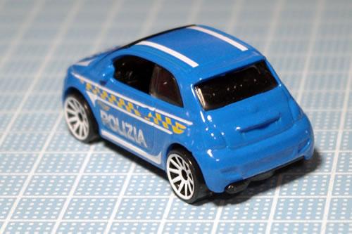 hw_fia500_polizia_open_rear.jpg