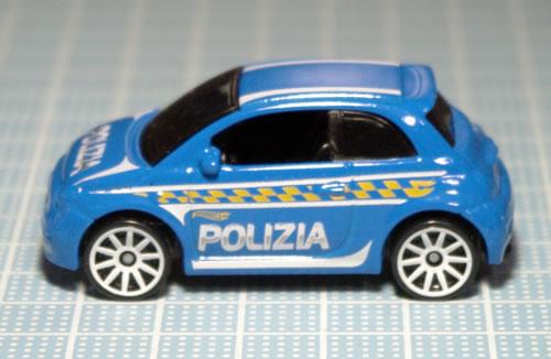 hw_fia500_polizia_open_side.jpg