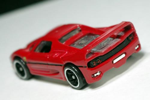 hw_sm_f50_red_rear.jpg