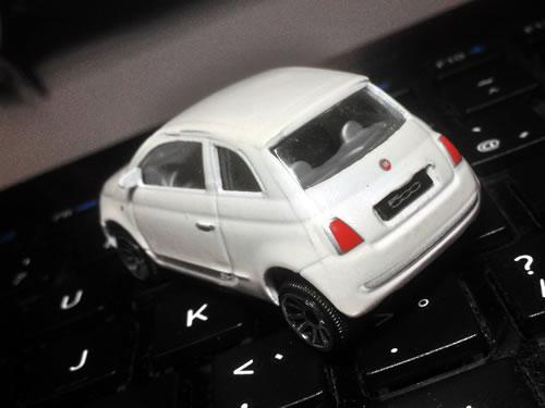 majorette_fiat500_rear.jpg