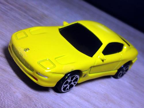 matchbox_61_ferrari_456gt_yellow_front.jpg