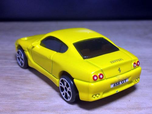 matchbox_61_ferrari_456gt_yellow_rear.jpg