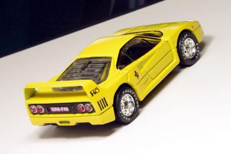 matchbox_f40_yellow_rear.jpg