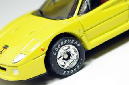 matchbox_f40_yellow_wheel.jpg