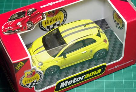 motorama_43_abarth_695_ferrari_yellow.jpg