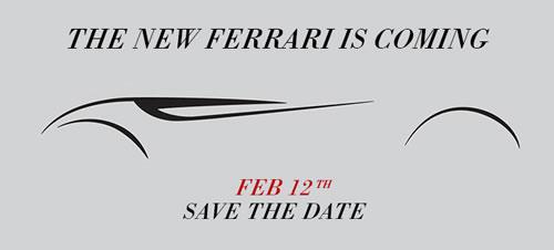 new_ferrari_is_coming_logo.jpg