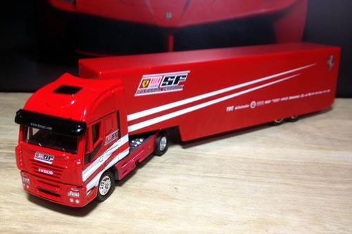 newray_87_ferrari_transporter_2010_front.jpg