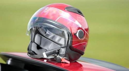 pininfarina_sergio_concept_helmet.jpg