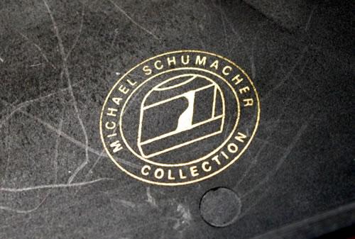 pma_43_ms25_412t2_no1_logo.jpg