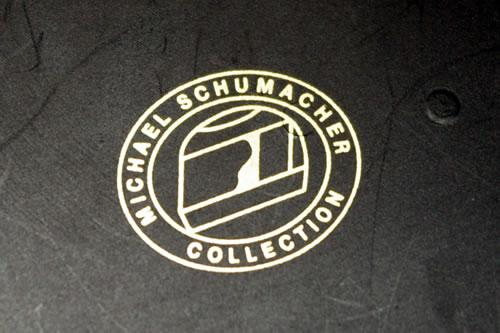 pma_43_ms30_f310_no1_logo.jpg