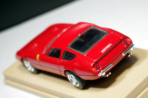 Ferrari 365GTB4 Daytona