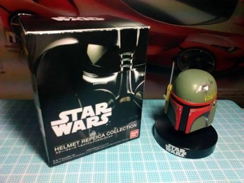 starwars_helmet_boba.jpg