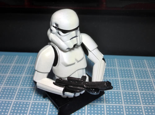 starwars_trooper_keyboard.jpg