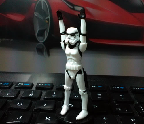starwars_trooper_meishi.jpg