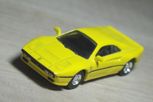 sunkus_ferrari7neo_288gto_yellow_front.jpg