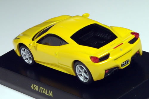 sunkus_ferrari8_458_yellow_rear.jpg