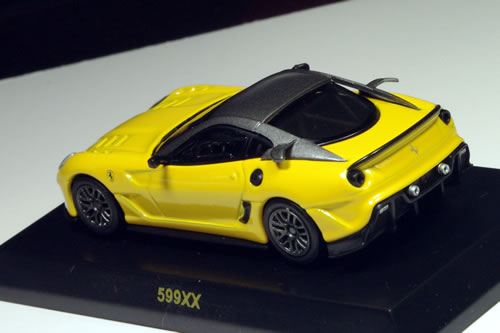sunkus_ferrari8_599xx_yellow_rear.jpg