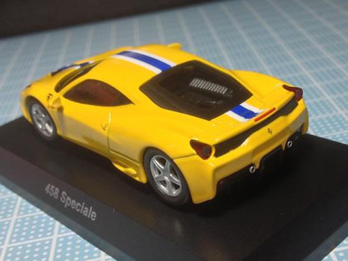 sunkus_ferrari_10_458_speciale_yellow_rear.jpg