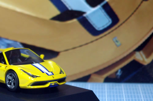 sunkus_ferrari_11_458speciale_a_yellow_front_up.jpg