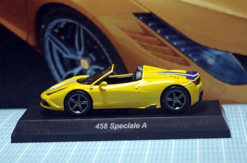 sunkus_ferrari_11_458speciale_a_yellow_side.jpg