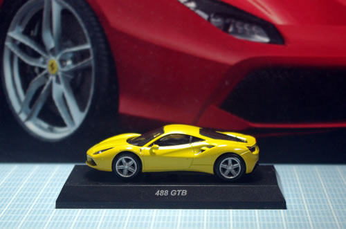 sunkus_ferrari_11_488gtb_yellow_side.jpg