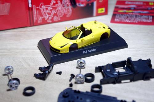 sunkus_ferrari_9_458_yellow_parts.jpg