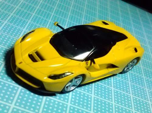 sunkus_ferrari_9_laferrari_yellow_01.jpg