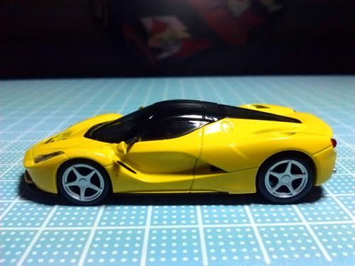 sunkus_ferrari_9_laferrari_yellow_03.jpg