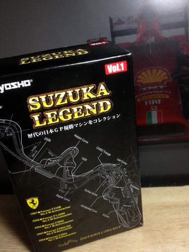 suzuka_legend_vol1_ferrari_f310b_5_shumi_box_01.jpg