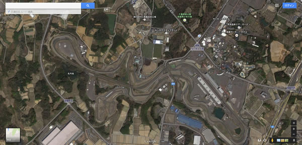 suzuka_map.jpg